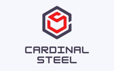 Cardinal Steel Doubling Our Workforce