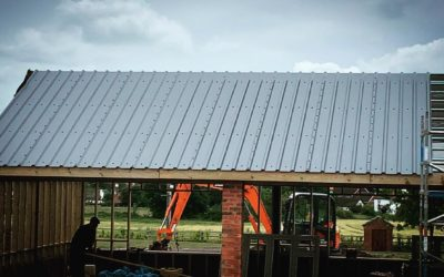 Which Steel Roofing Sheets Are The Best
