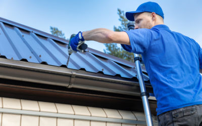 What To Do If A Customer Complains About Your Roofing